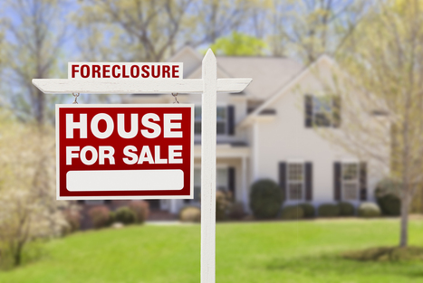 Many New Yorkers living in foreclosure limbo - New York Post | Same day loans for unemployed are quick monetary support for instant cash expenses that you can benefit for 90 days or 3 months without paying any hidden fees. | Scoop.it