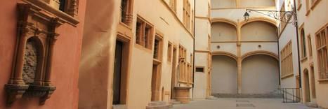 Musées Gadagne recrutent Chargé.e de la bibliothèque et de la documentation - Date limite des candidatures le 27 mai 2015 | Edition en ligne & Diffusion | Scoop.it