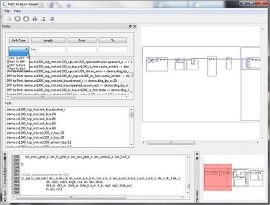 Analyze Plus™ - Blue Pearl Software Inc. | Electronic Design Tools | Scoop.it