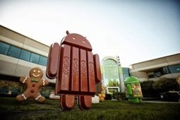 android 4 4 3 kitkat all about update | SI-FI WIKI | Scoop.it