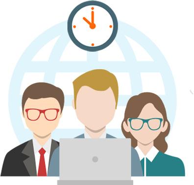 Hire Co-Development Services For Web/Mobile Application Development   valuecoders   Scoop.it