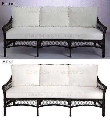 Timeline Photos - Photoshop Clipping Path Service | Facebook | Clipping Path | Scoop.it
