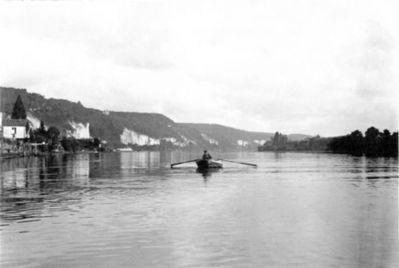 Exposition « L'axe Seine du Havre à Rouen autour des années 1900 »   Revue de Web par ClC   Scoop.it
