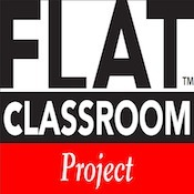 Application for Flat Classroom® Project 2012-2013 | Flat Classroom | Scoop.it