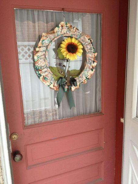 Clever disguises are part of door-to-door rip-offs - Detroit Free Press | Senior Scams & Frauds | Scoop.it