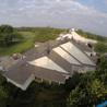 Prestige Roofing & Remodeling Contractors