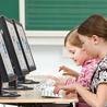 Multimedia for Teaching