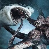 6 Most Misleading Movie Titles Ever | Cracked.com | Machinimania | Scoop.it
