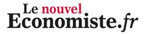 Comment peut-on être dirigeant ? | Le nouvel Economiste | Améliorer les performance de son équipe | Scoop.it