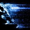 Sport, performance & bien être