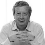 La necesidad de jugar - Francisco Cajiao / Columnista EL TIEMPO - eltiempo.com | Todo Educativo | Scoop.it