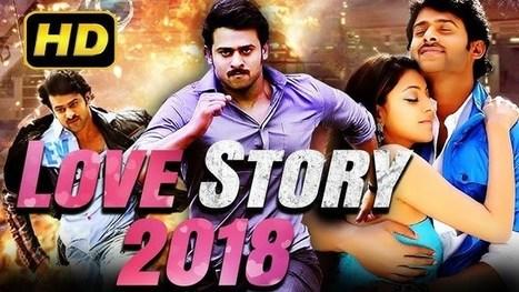 a Khel full movie hindi dubbed download