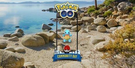 Free* 100% Verified ) Pokemon Go Promo Codes