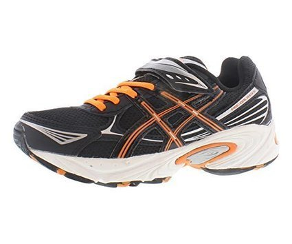 Running' in Best Running Shoes Reviews, Page 2 | Scoop.it