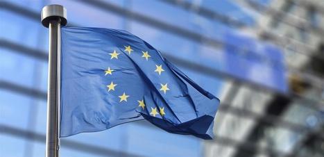 #Sécurité: Avec #ePrivacy, la Commission européenne veut réformer la protection des #métadonnées et #cookies | #Security #InfoSec #CyberSecurity #Sécurité #CyberSécurité #CyberDefence & #DevOps #DevSecOps | Scoop.it