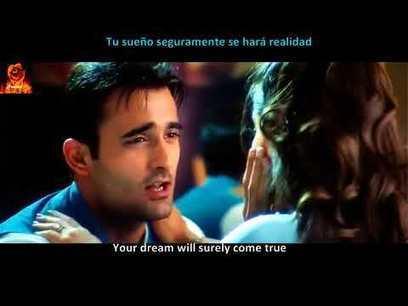 Kannada Movie Yehi Hai Zindagi Full Movie Download