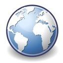 Des ressources Web à découvrir pour l'amélioration du français | E-apprentissage | Scoop.it