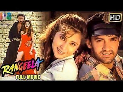 Himmatwali love full movie download utorrent free