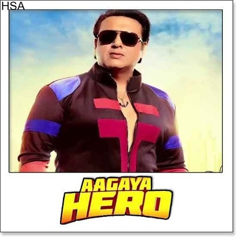 3 Aagaya Hero movie english subtitles free download