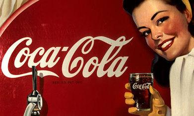 Brands battling over sustainabilty advertising is good news. Coca-Cola vs Pepsi | Sustainable business arts | Scoop.it