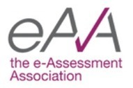 eAssessment Association: e-portfolio seminar - develop, deploy & review | AAEEBL -- Digital This and That | Scoop.it