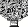 big data, NoSQL