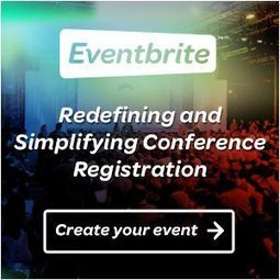 Mobile Event Leader DoubleDutch Introduces New Technology for Event ... - Event Industry News   Amplified Events   Scoop.it