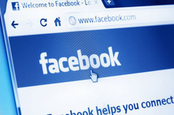 Facebook Use Affects Mood Differently To Stress And Relaxation | WEBOLUTION! | Scoop.it