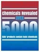 Chemicals Revealed — Washington Toxics Coalition | Sustainable Procurement News | Scoop.it