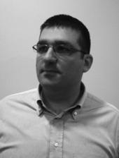 Beyond the Numbers: Interview with Avakon+'s Stavros Kontaktsis | Unmetric Blog | Marketing | Scoop.it