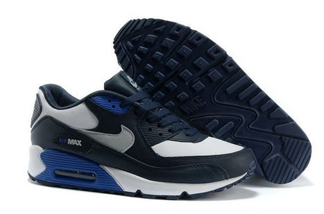 Air Scoop Pour Promo Nike it Max Ovd6dfU