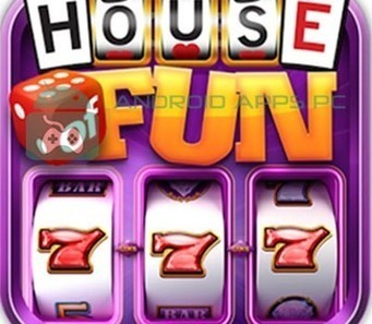 Download Slots Free Casino House of Fun for PC Windows XP/7/8/8.1/10 or Mac OS X - Apps For PC | appsforpc | Scoop.it