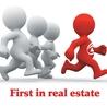 Real Estate Builders Reviews