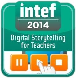 Motivar en el aula a través de la narración digital | Blog de INTEF | COMUNICACIONES DIGITALES | Scoop.it