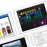iPad per l'apprendimento-insegnamento
