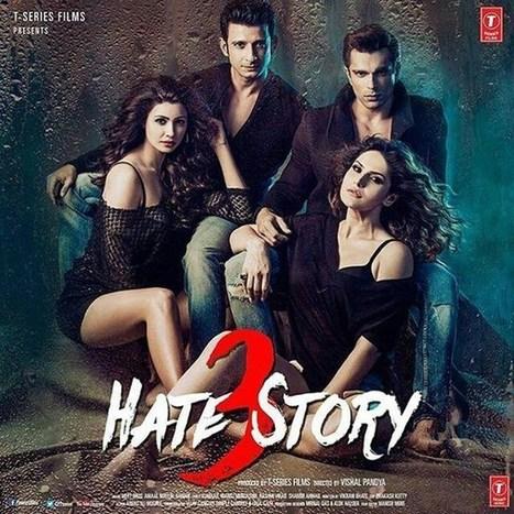 Hate Story 3 3 full movie in hindi free download utorrent movies
