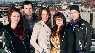 Rätt att tala, vett att lyssna - UR.se | Folkbildning på nätet | Scoop.it