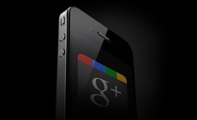 Eight Google+ tools for journalists | Media news | Journalism.co.uk | Social News | Scoop.it