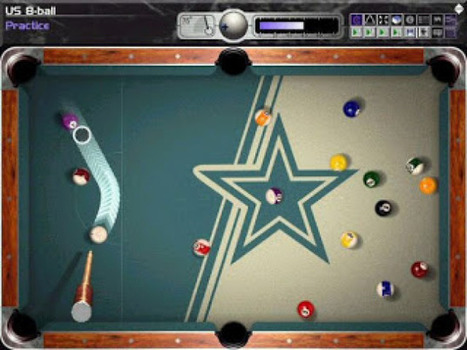 Cue Club Snooker Pc Game Full Version Downloadh