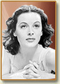 Hedy Lamarr: Invention of Spread Spectrum Technology | Technology in Education | Scoop.it