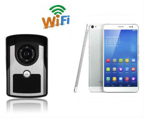 Sysd sy wifi002 user manual download graphrac sysd sy wifi002 user manual download fandeluxe Gallery