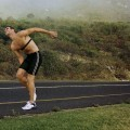 The Four Biggest Problem Areas For Runners | Beginner Marathon Training | Scoop.it