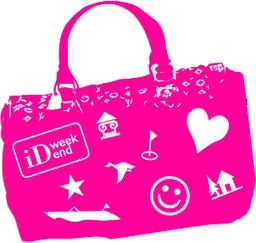 Mesdames, faites vos valises pour la Lorraine ! | blog-territorial & communication publique | Emi__Ny | Scoop.it