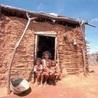 Miséria e fome no Brasil