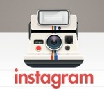 "Instagram Founders: Instagram Is A ""New Entertainment Platform"" 