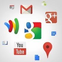 Google URL Shortener   Сетевые сервисы и инструменты   Scoop.it