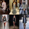 Fashionably Smart
