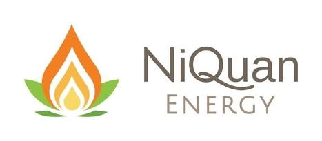 Homestrings Webinar - Investors Series Niquan Energy Gas-to-Liquid Bond, Trinidad & Tobago 16:00 GMT on 12th November | Diaspora investments | Scoop.it