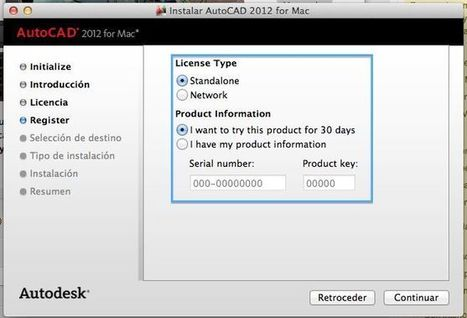 Download autocad 2012 32 bit fshare iso