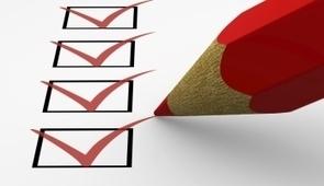 Votre page Facebook est-elle optimale ? Les 10 points à vérifier maintenant ! | Bloguer | Scoop.it